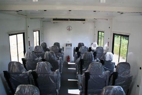 Personentransporter 02